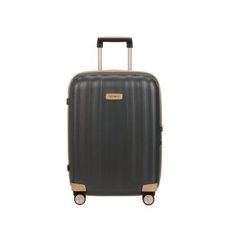Samsonite Lite-Cube Prime kabinväska, 55 cm