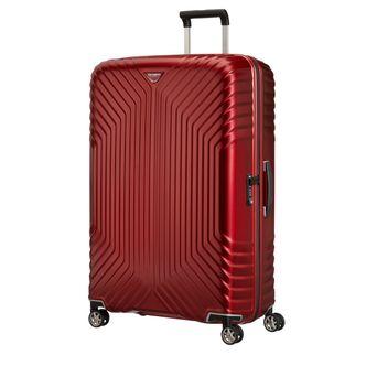 Samsonite Tunes Spinner resväska, 81 cm