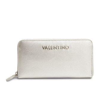 Mario Valentino Divina clutch