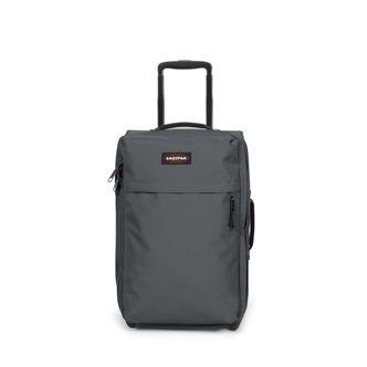 Eastpak Traf'ik Light S duffelväska med två hjul, 50,5 cm