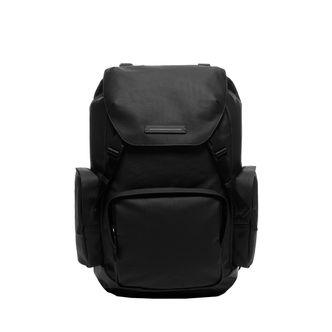 Horizn Studios SoFo ryggsäck