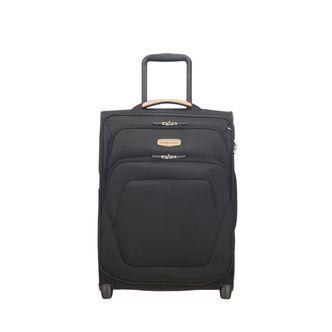 Samsonite Spark ECO mjuk kabinväska med 2 hjul, 55 cm