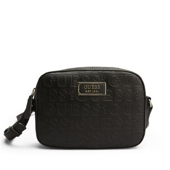 Guess Kamryn Crossbody Top Zip handväska