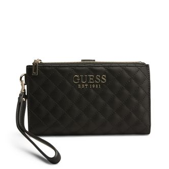 Guess Brielle Zip mobilplånbok