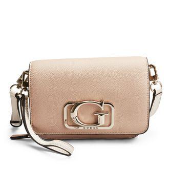 Guess Annarita Mini Crossbody handväska