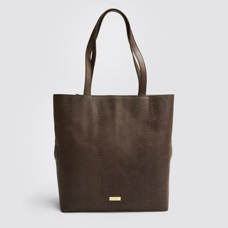 Don Donna Beverly Travel Tote handväska