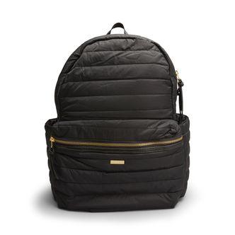 Day Et Gweneth Puffer ryggsäck i nylon