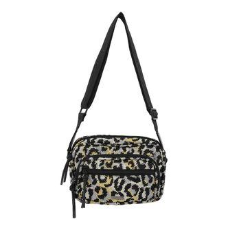 Väskor, handväskor, midjeväskor och datorväskor | Accent.se