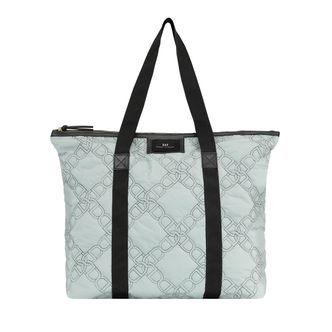 Day Et Gweneth Q Chain väska i nylon