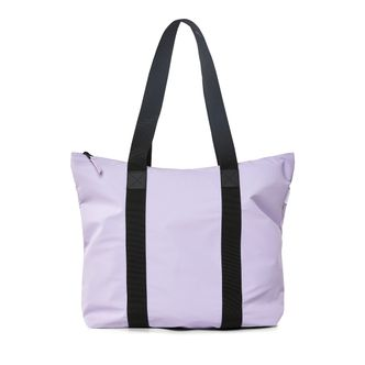 Rains Totebag Rush väska
