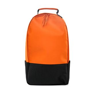 Rains City Backpack ryggsäck