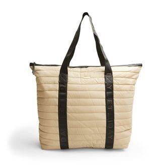 Day Et Gweneth Puffer väska