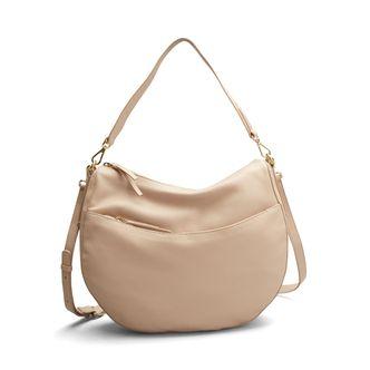 Rizzo Jennifer Hobo handväska i skinn