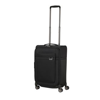 SAMSONITE AIREA 55 SP EXP