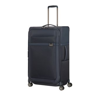 SAMSONITE AIREA 78 SP EXP