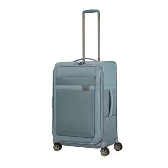 SAMSONITE AIREA 67 SP EXP