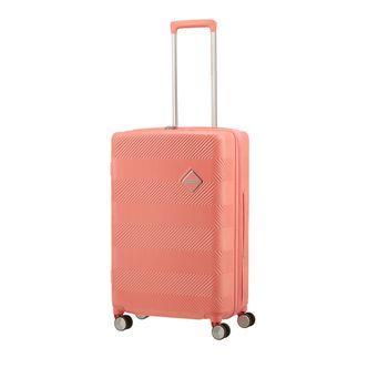 American Tourister Flylife resväska med 4 hjul, 67 cm