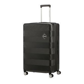 American Tourister Flylife resväska med 4 hjul, 77 cm