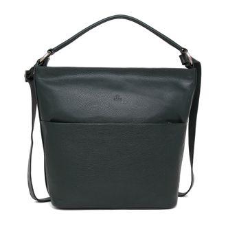 Adax Felia handväska i skinn