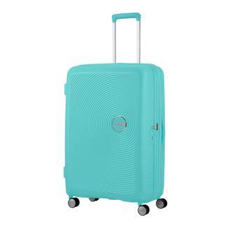 American Tourister Soundbox resväska med 4 hjul, 77 cm