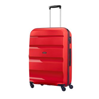 American Tourister Bon Air resväska med 4 hjul, 75 cm