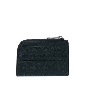 ADAX SUSY CREDIT CARD HOLDER
