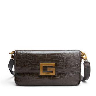 Guess Brightside handväska
