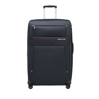 Samsonite Duopack resväska, 4 hjul, 78 cm