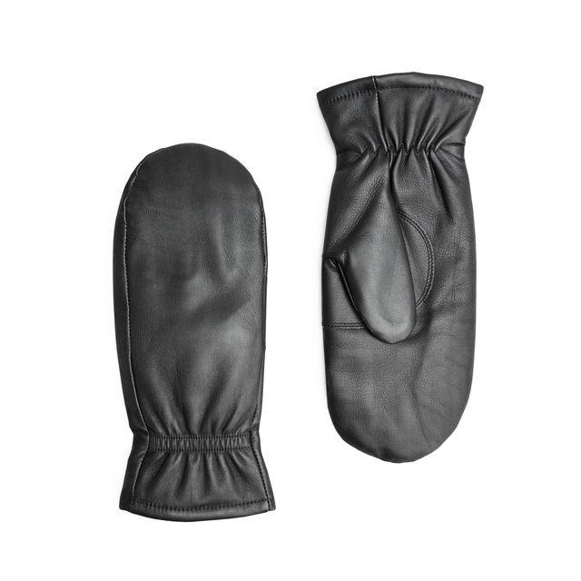 Handskmakaren Roma handskar i skinn, dam