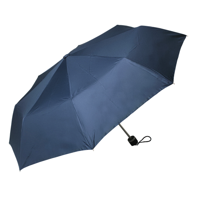 A-TO-B Windproof paraply