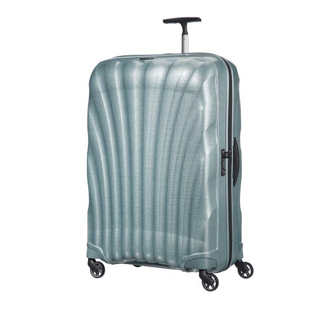 Samsonite Cosmolite hård resväska, 4 hjul, 81 cm