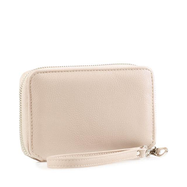 Don Donna Josefine plånbok