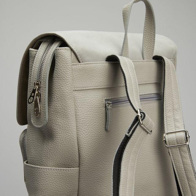 Don Donna Josefine ryggsäck med datorfack