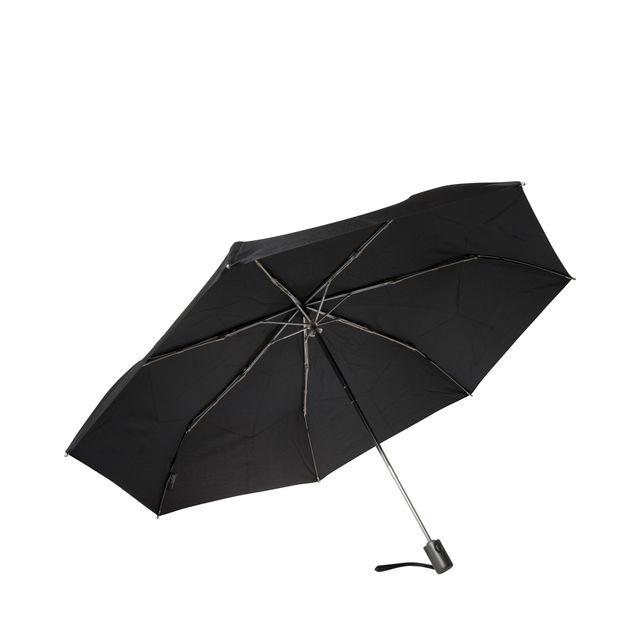 Knirps paraply, automatisk uppfällning