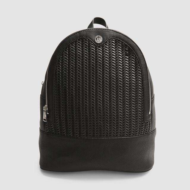 Don Donna Nadja liten ryggsäck