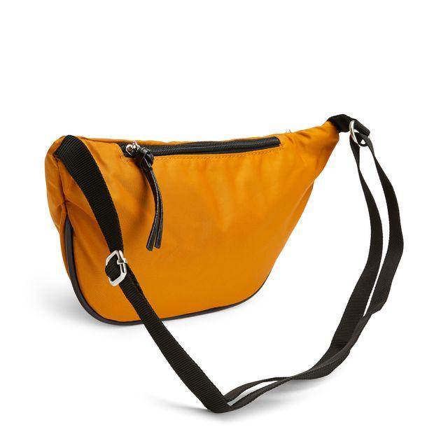 DAY ET Gweneth bum bag