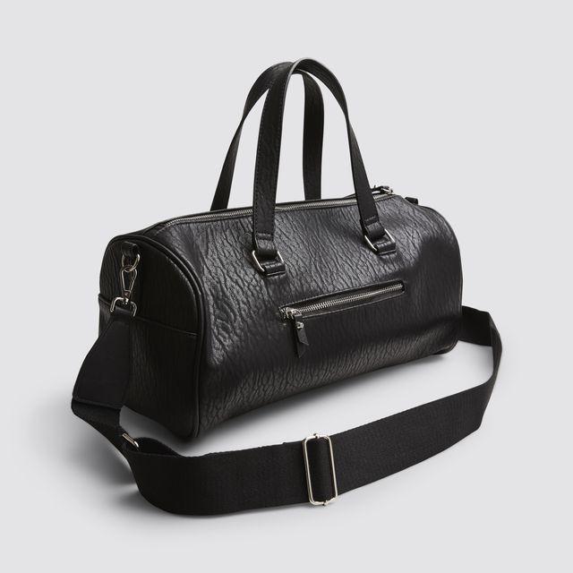 Don Donna Camille Role Bag L handväska