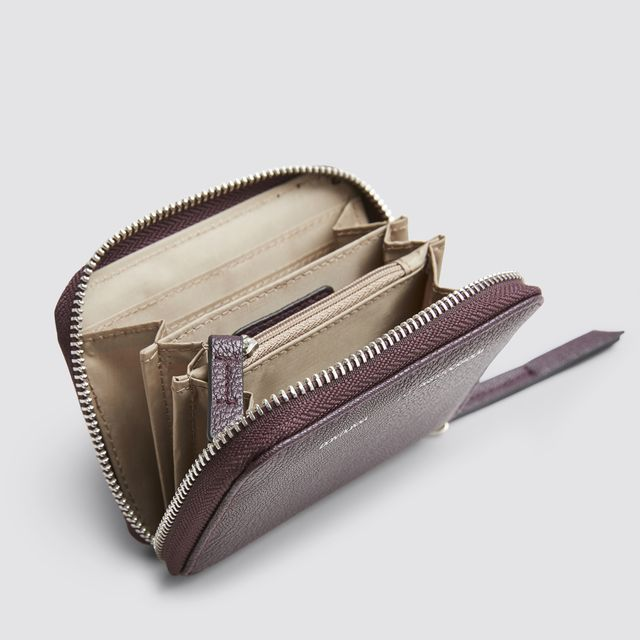Don Donna Zelda Wallet S plånbok