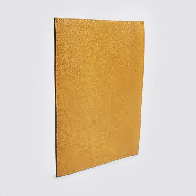 Don Donna Zelda iPad-fodral