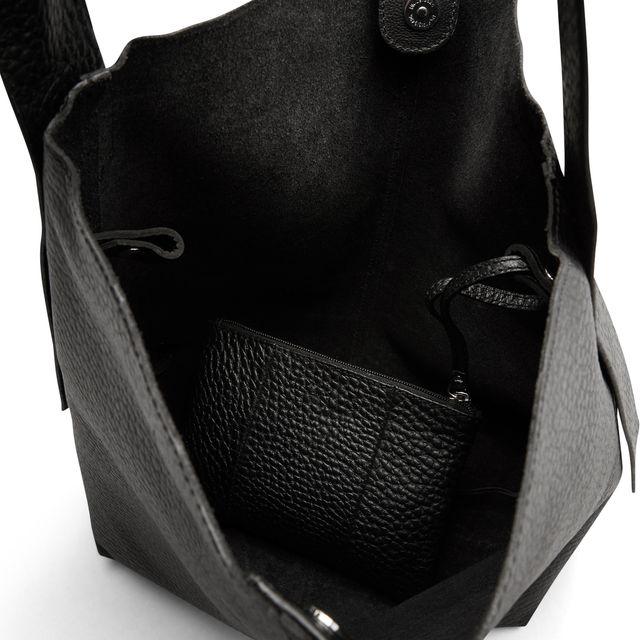 Rizzo New Hazel handväska i skinn