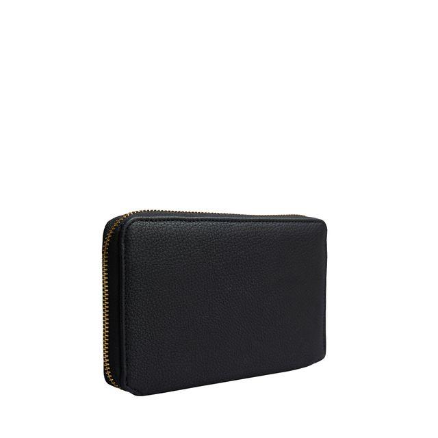 Don Donna Josefine mobilplånbok