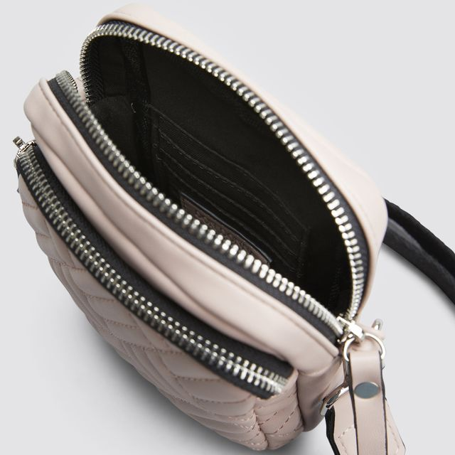 Don Donna Camille tech bag