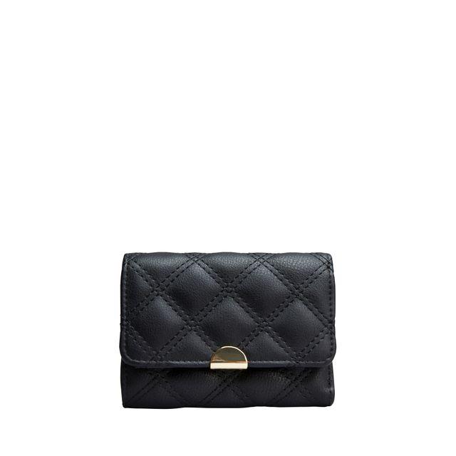 Don Donna Mandy plånbok