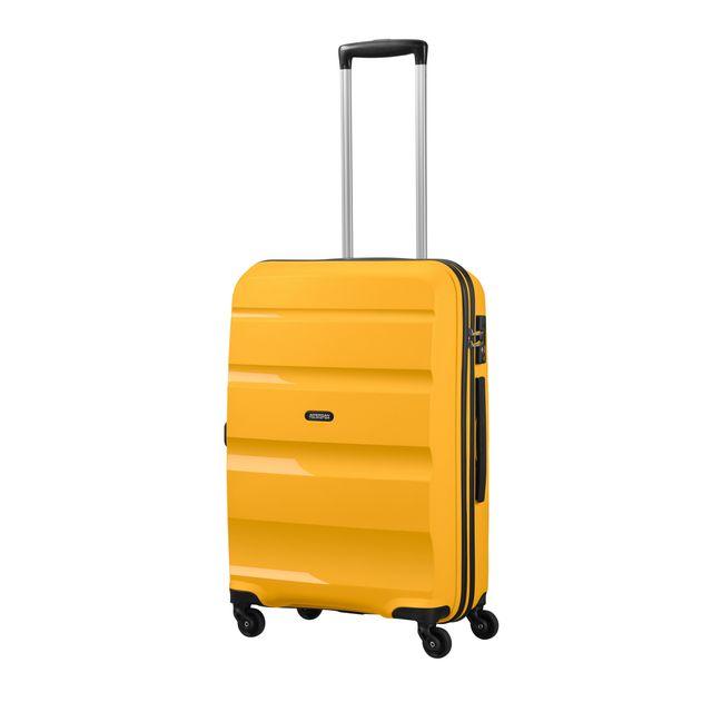 American Tourister Bon Air resväska med 4 hjul, 66 cm