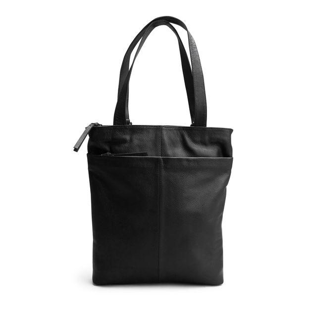 MCO Nanna Backpack Shopper ryggsäck