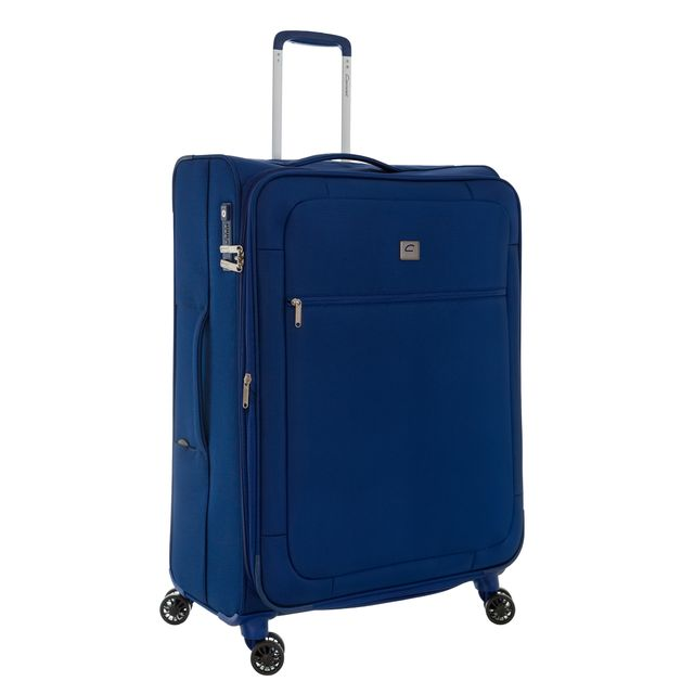 Cavalet Duramo resväska, 4 hjul, 54/67/78 cm