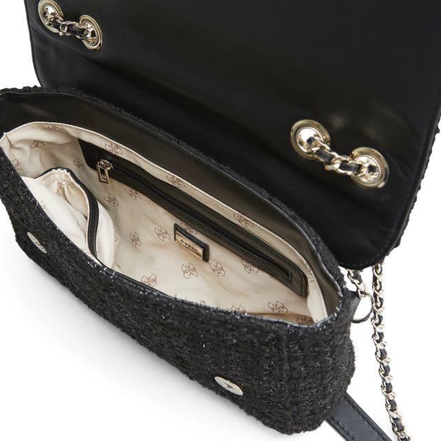 Guess Cessily Flap handväska