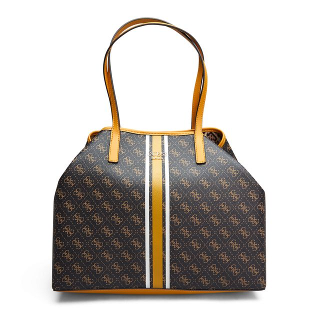 Guess Vikky Large Tote handväska