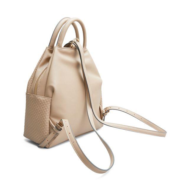 Vezzano Joyce ryggsäck
