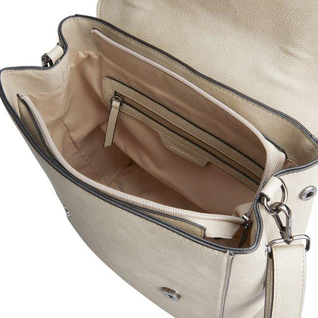 Don Donna Angela ryggsäck